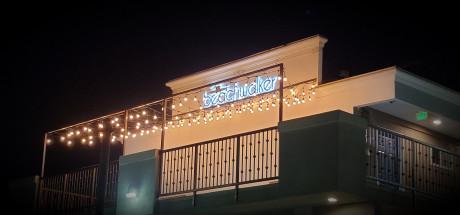 Beachwalker Inn & Suites - Beachwalker Inn & Suites